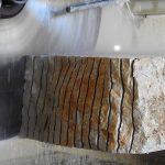 Katunjanin rezanje kamena