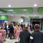 Effecta fasadni program Tikkurila – Zorka Šabac